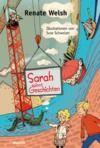 Electronic book Sarah spinnt Geschichten