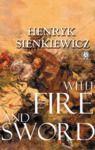 Livre numérique With Fire and Sword