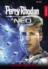 Livre numérique Perry Rhodan Neo 187: Schwarzschild-Flut