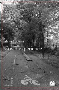 Livre numérique Covid expérience