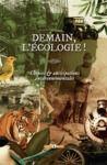 E-Book Demain, l'écologie !