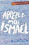 Livre numérique Appelez-moi Ismaël