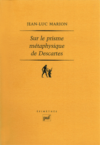 Livro digital Ludwig Wittgenstein. Introduction au « Tractatus logico philosophicus »