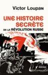 Livre numérique Une histoire secrète de la Révolution russe