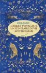 Livre numérique L'arbre voyageur - Un itinéraire de vie avec Ibn'Arabi