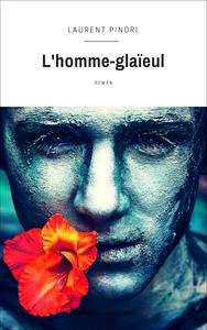 Livre numérique L'Homme-glaïeul