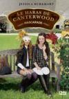 Livre numérique Le haras de Canterwood - tome 16 : Mascarade