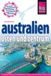 Livre numérique Australien Osten und Zentrum
