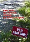 Livre numérique Roman absent des librairies soutenues par Aurélie Filippetti