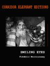 Livre numérique Smiling eyes