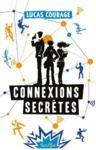 Livre numérique Connexions secrètes