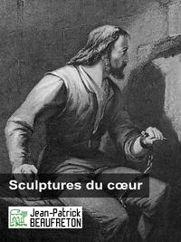 Livre numérique Sculptures du coeur
