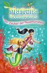 Livre numérique Mariella Meermädchen 4 - Der Zauber der Feuerkorallen