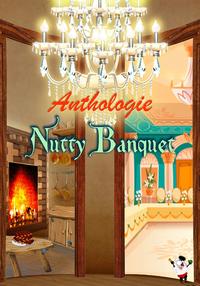 Livre numérique Nutty Banquet