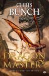 Livre numérique L'Ordre du dragon