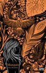Livre numérique Marqués - tome 01