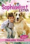 E-Book Sophienlust Extra 5 – Familienroman