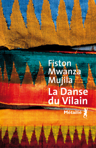 Livre numérique La Danse du Vilain