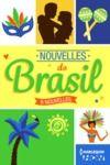 Livre numérique Nouvelles do Brasil