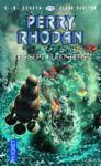Livre numérique Perry Rhodan n°315 - Les Sept Flibustiers
