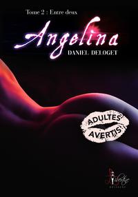 Livre numérique Angelina Tome 2