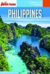 Livre numérique PHILIPPINES 2018 Carnet Petit Futé