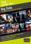 Livre numérique Tout savoir sur... Big Data
