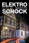 Livre numérique Elektro-Schock