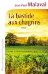 E-Book La Bastide aux chagrins