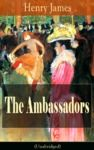Electronic book The Ambassadors (Unabridged)