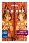 E-Book Thaïlande - 14ed