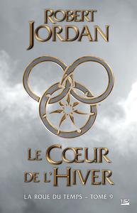 Electronic book Le Cœur de l'hiver