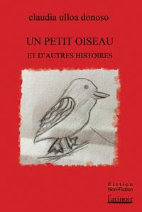Livre numérique Un petit oiseau et d'autres histoires