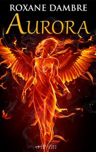 Livre numérique Aurora