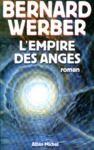 Livre numérique L'Empire des anges