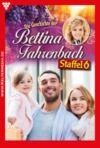 Livre numérique Bettina Fahrenbach Staffel 6 – Liebesroman
