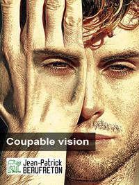 Livre numérique Coupable vision