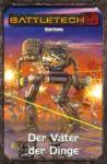 Livre numérique BattleTech Legenden 34