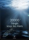 Electronic book 20000 Lieues sous les mers