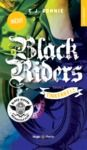E-Book Black Riders - tome 3