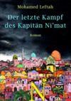 Livre numérique Der letzte Kampf des Kapitän Ni'mat