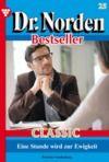 Electronic book Dr. Norden Bestseller Classic 25 – Arztroman