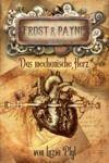 Livre numérique Frost & Payne - Band 12: Das mechanische Herz
