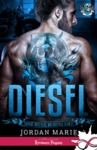 Electronic book Diesel