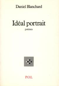 Livre numérique Idéal portrait