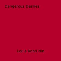 Libro electrónico Dangerous Desires