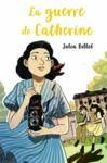 Electronic book La guerre de Catherine