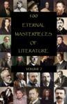 Livre numérique 100 Books You Must Read Before You Die [volume 2]