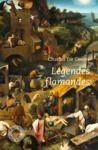 Livre numérique Légendes flamandes