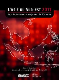Livre numérique L'Asie du Sud-Est 2011: les évènements majeurs de l'année